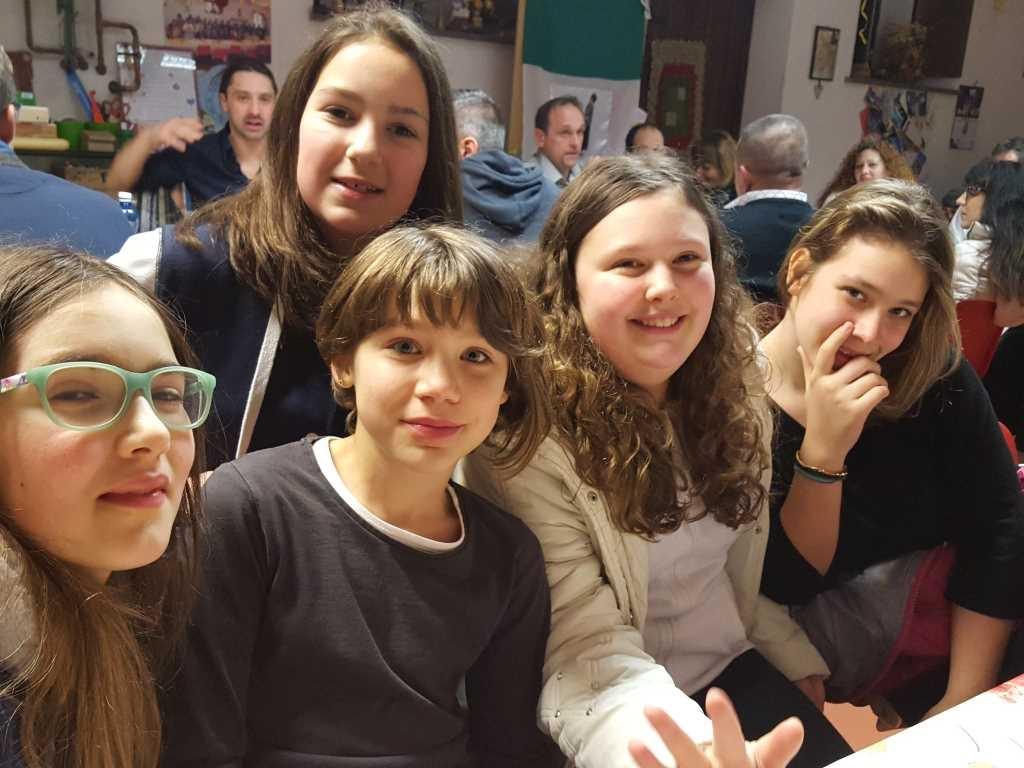 Oratorio 2015-2016 (22)