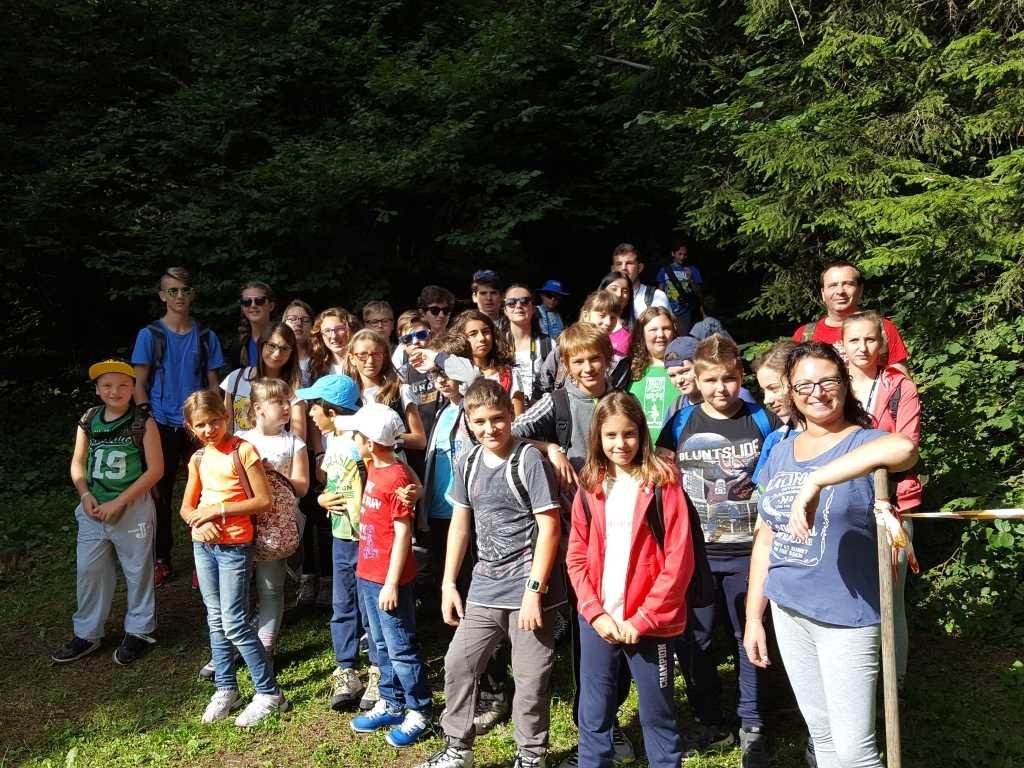 Campeggio 2016 (6)