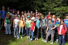 Campeggio 2016 (5)