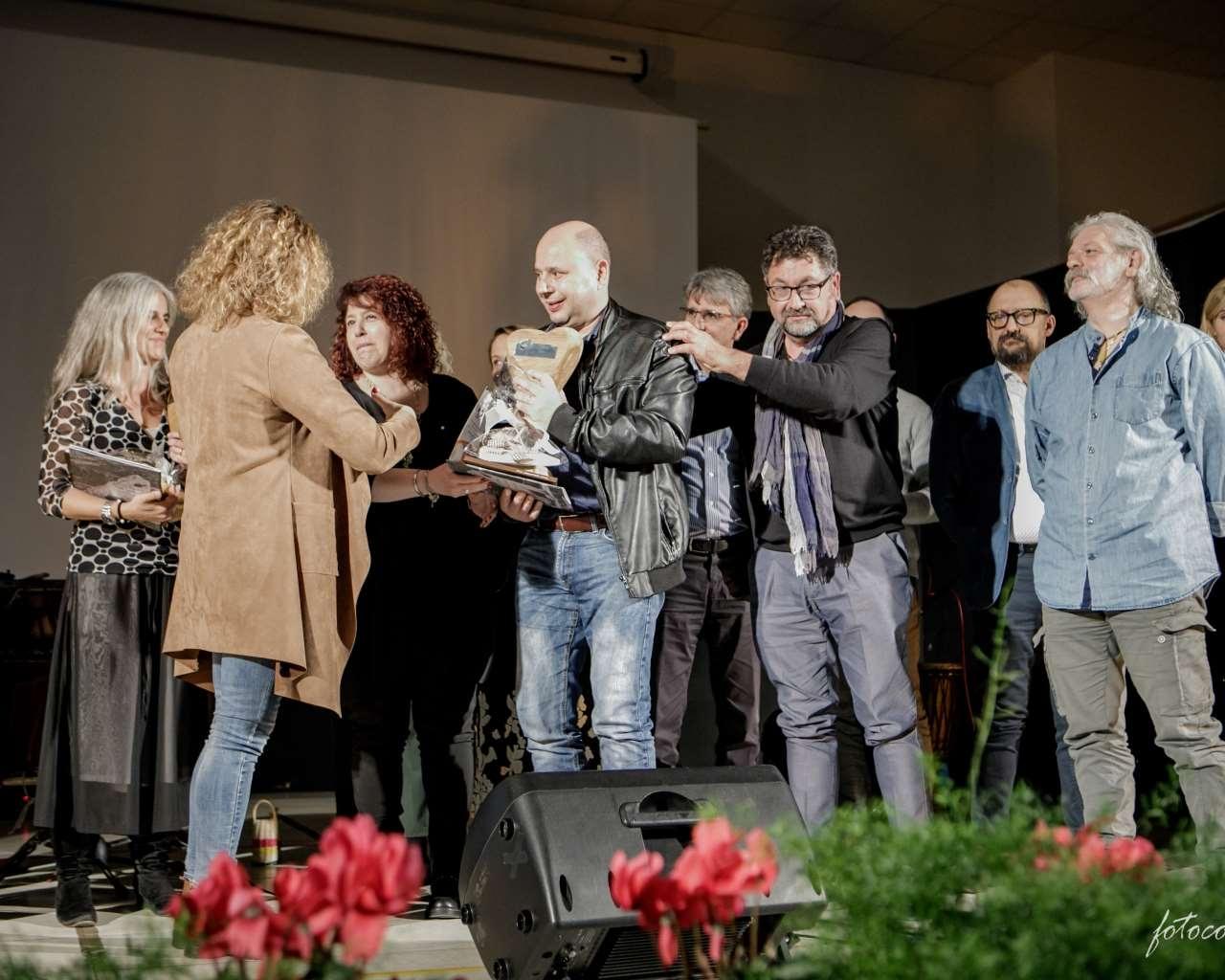 SANREMO-VIDEOCLIP-AWARD_MADRISIO-25OTTOBRE2019_028