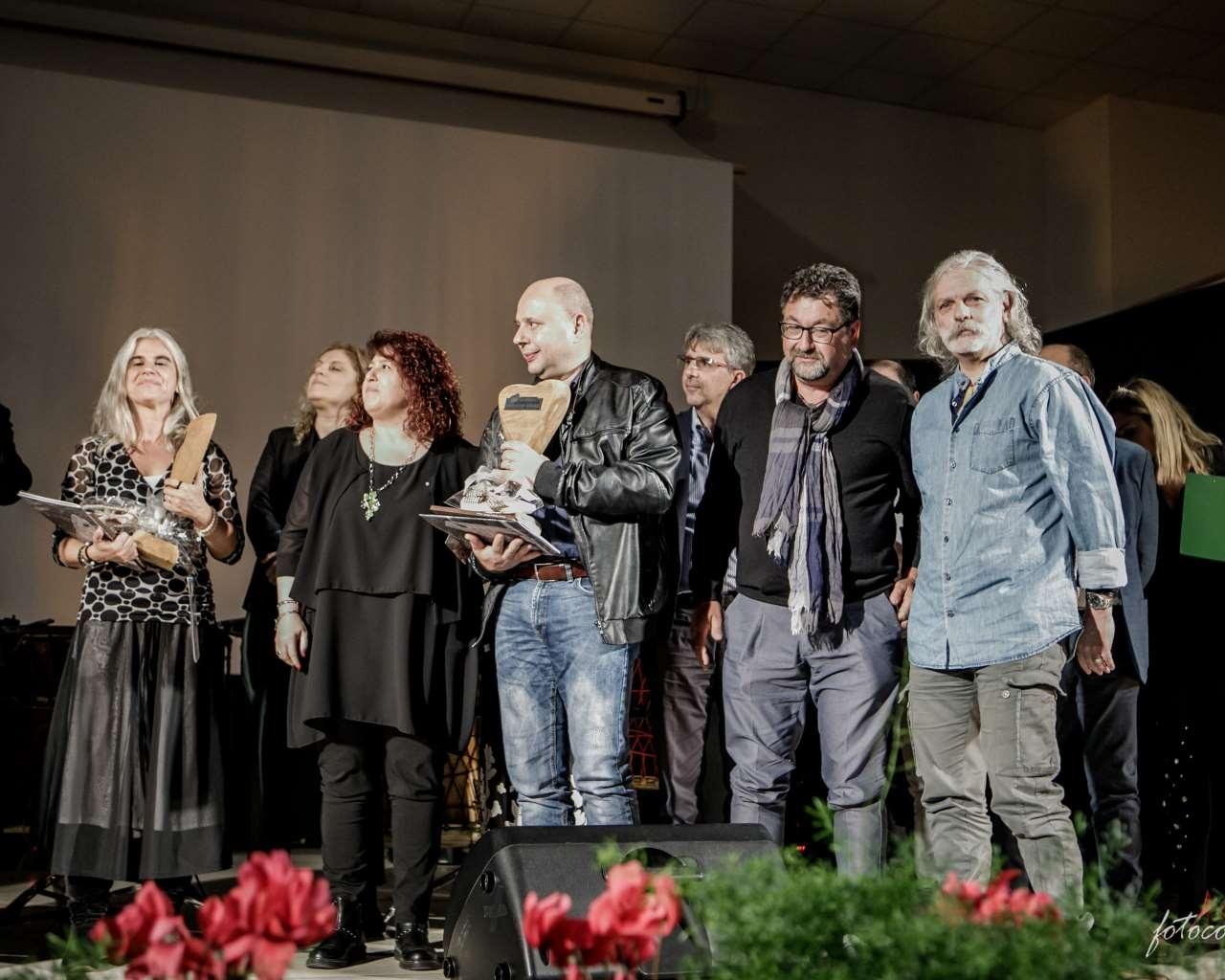 SANREMO-VIDEOCLIP-AWARD_MADRISIO-25OTTOBRE2019_029