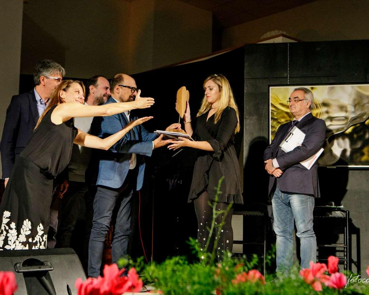 SANREMO-VIDEOCLIP-AWARD_MADRISIO-25OTTOBRE2019_033