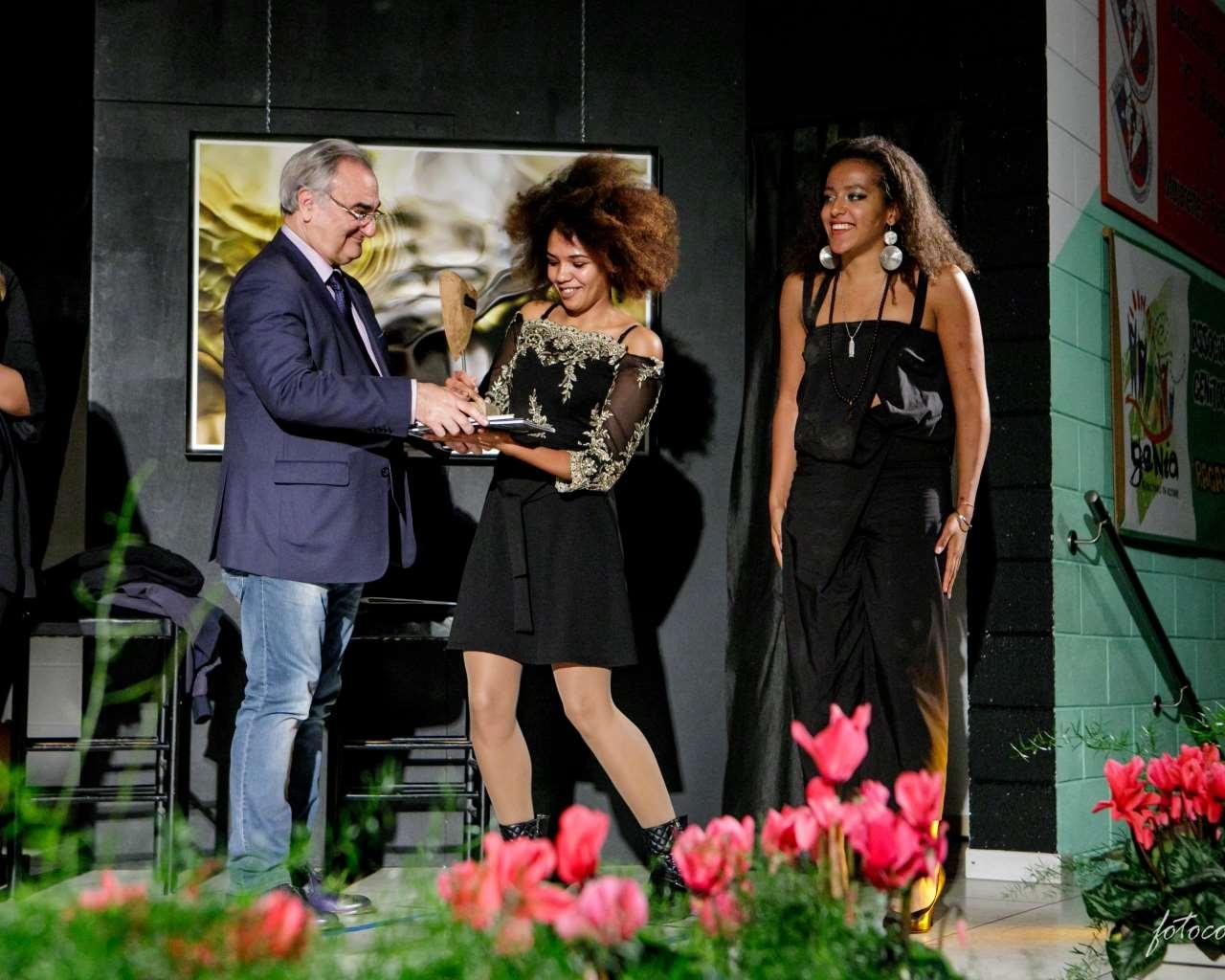 SANREMO-VIDEOCLIP-AWARD_MADRISIO-25OTTOBRE2019_043