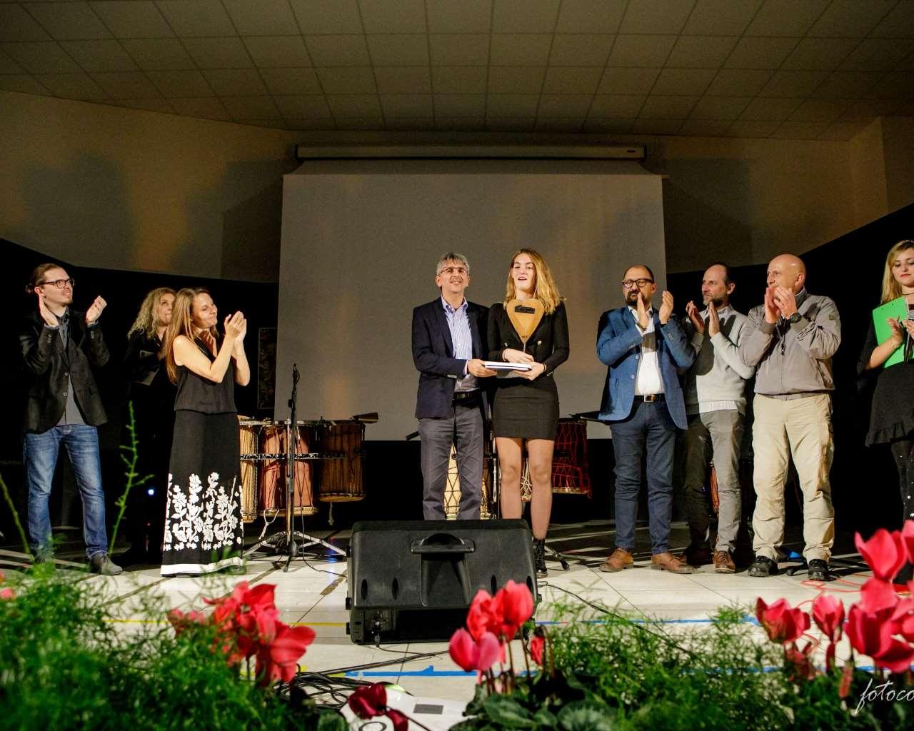 SANREMO-VIDEOCLIP-AWARD_MADRISIO-25OTTOBRE2019_051