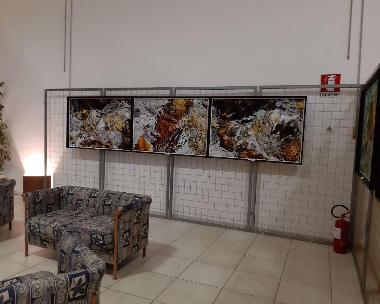 BACKSTAGE_MADRISIO-25-27OTTOBRE2019_013