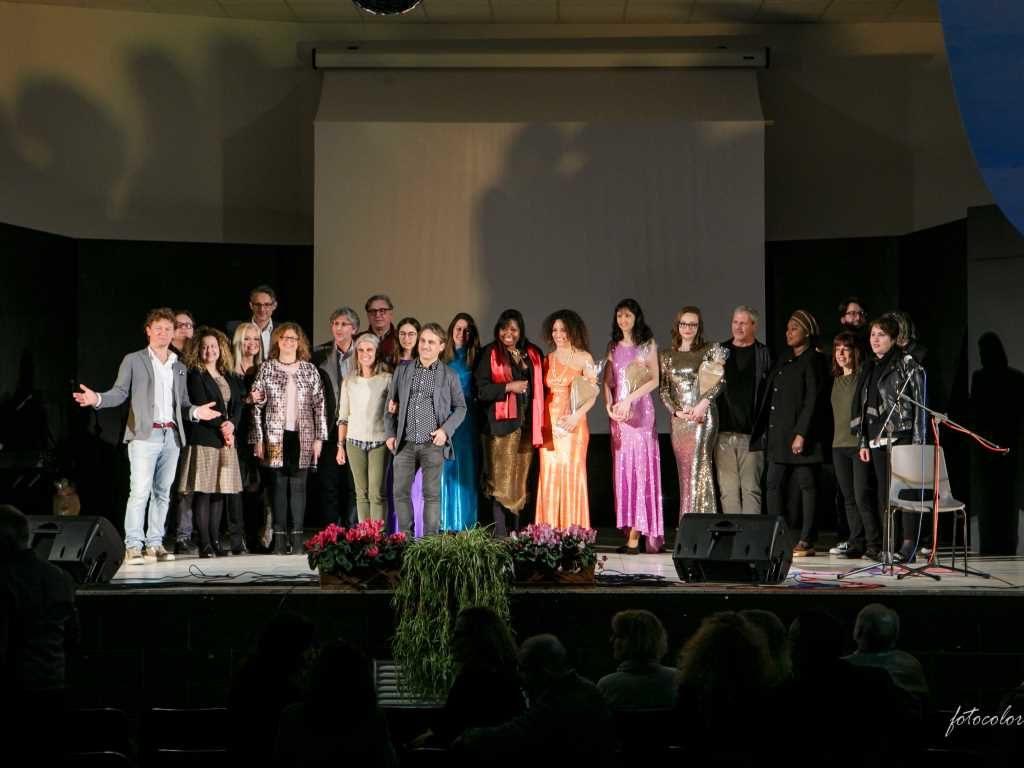 003_eventi stagione musicale teatrale 2018-2019