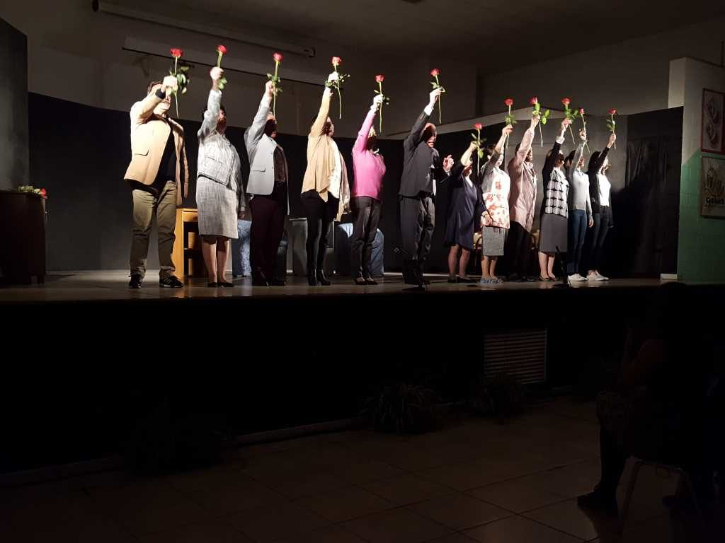 005_eventi stagione musicale teatrale 2018-2019