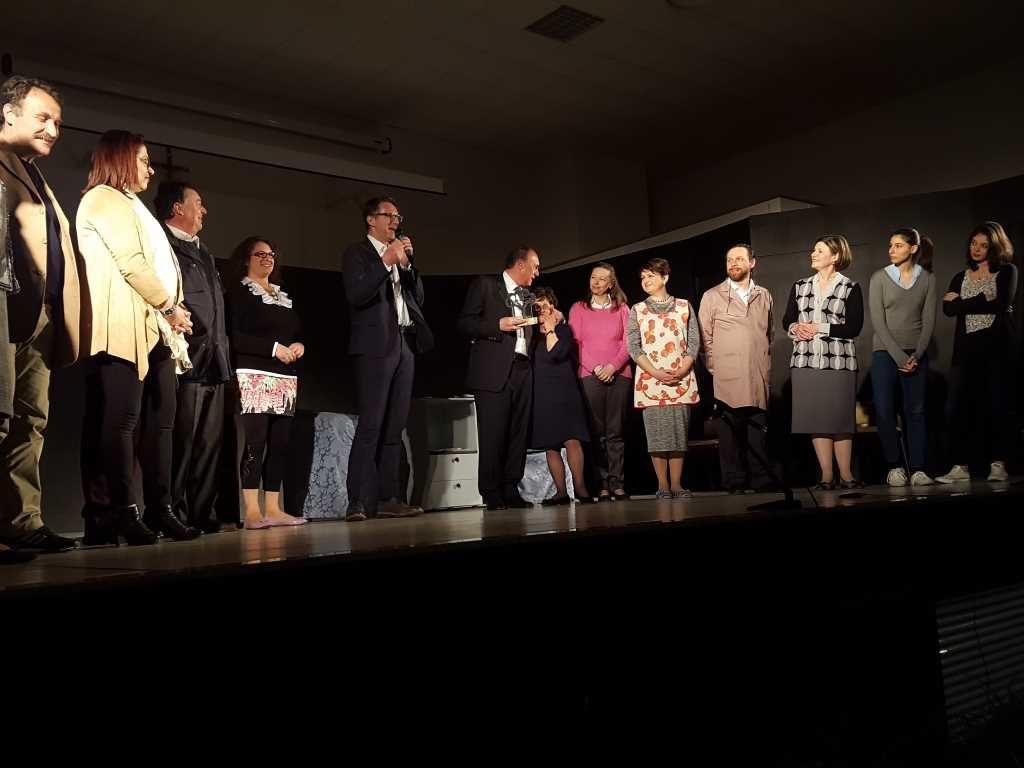 006_eventi stagione musicale teatrale 2018-2019