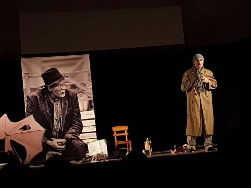 019_eventi stagione musicale teatrale 2018-2019