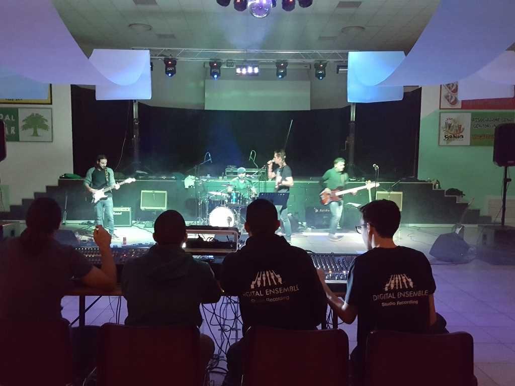 024_eventi stagione musicale teatrale 2018-2019