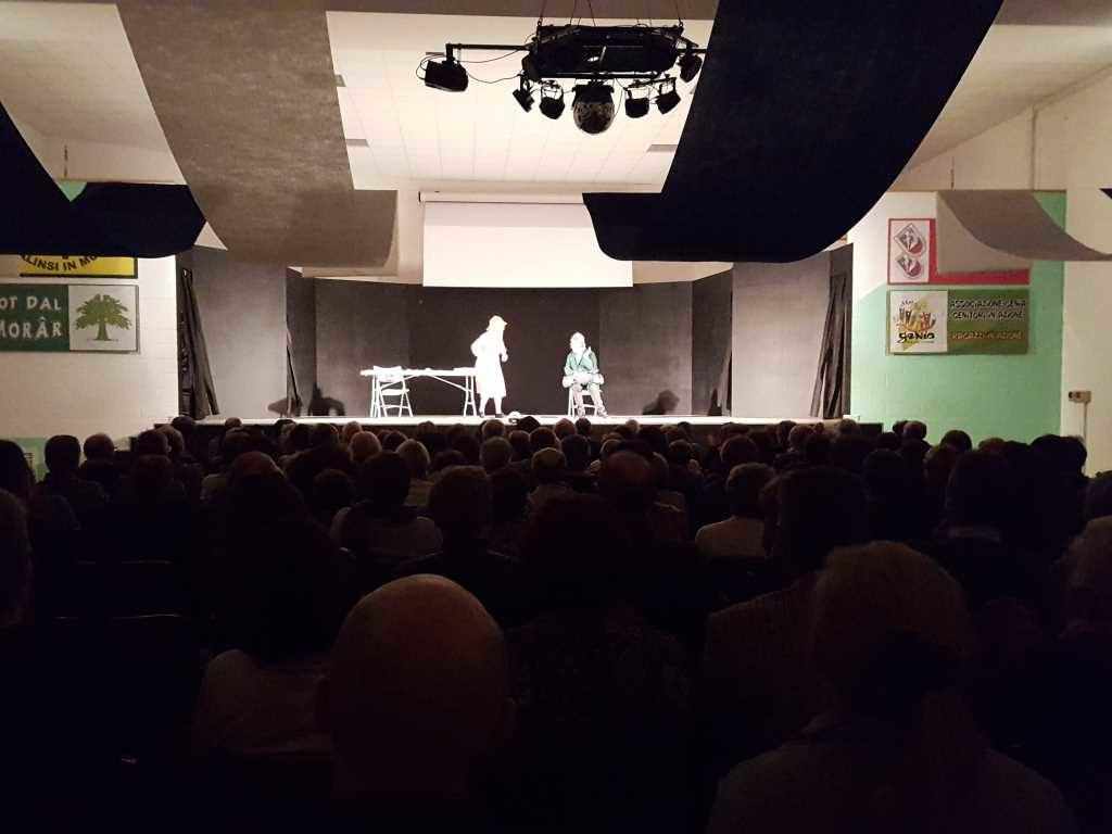 026_eventi stagione musicale teatrale 2018-2019