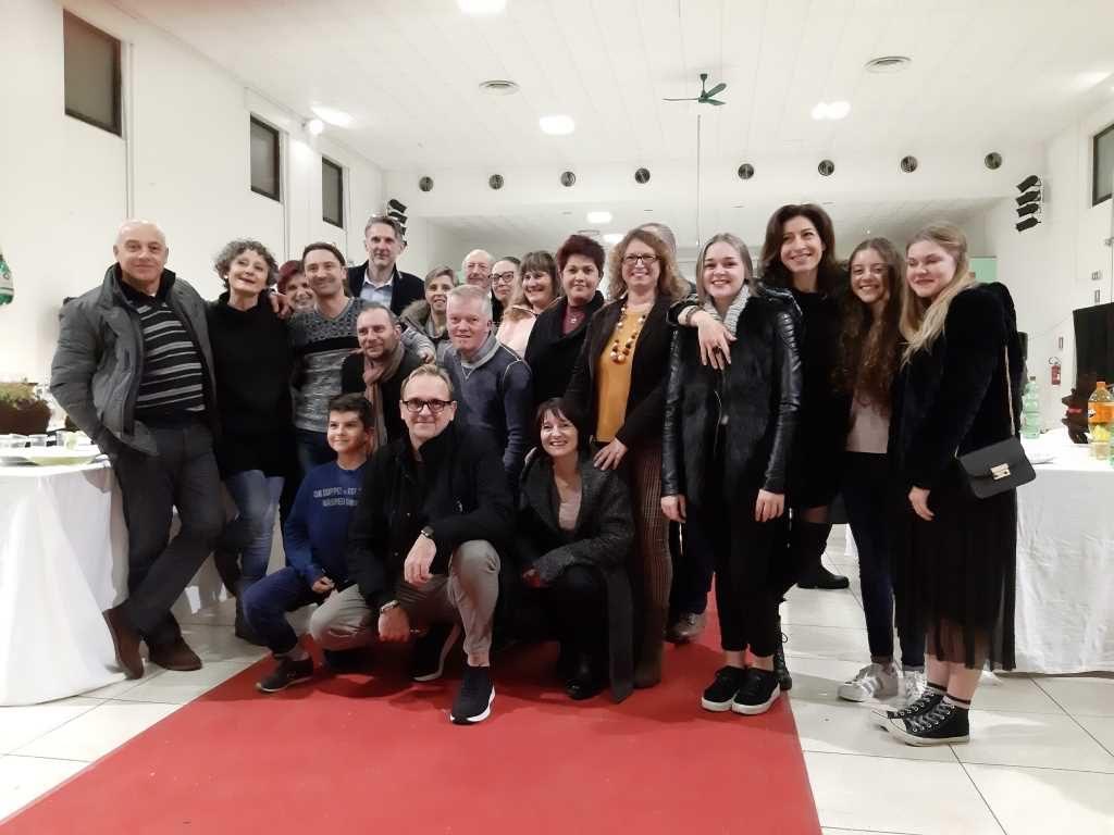 030_eventi stagione musicale teatrale 2018-2019