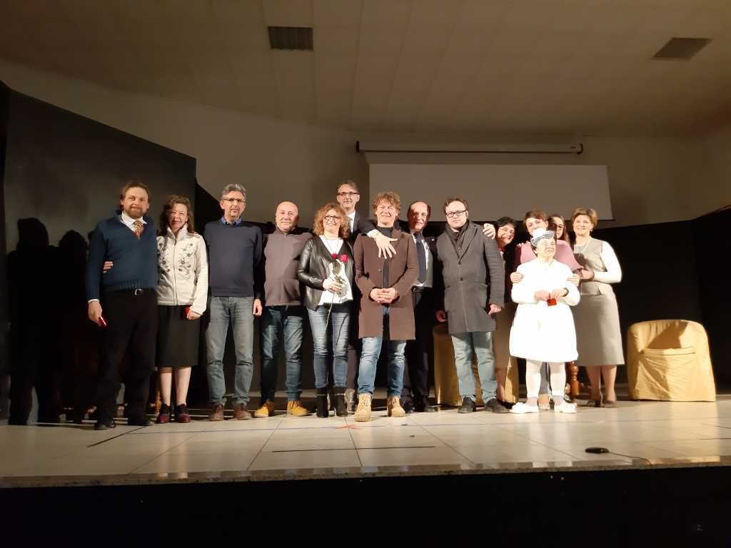 032_eventi stagione musicale teatrale 2018-2019