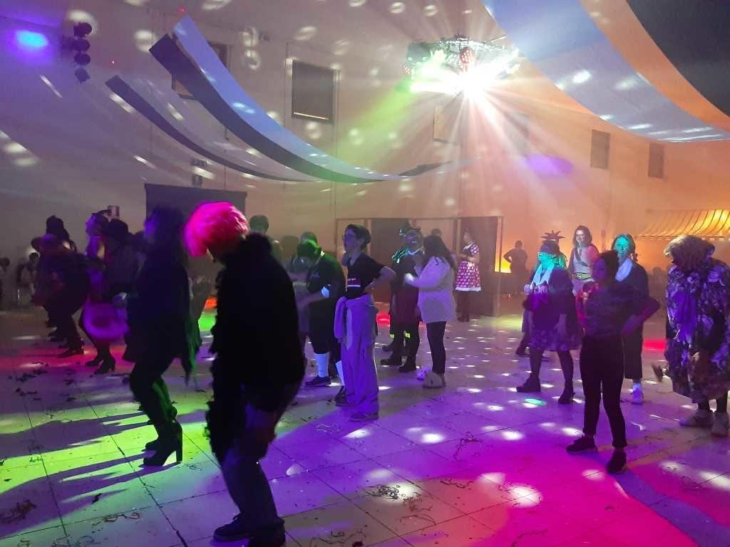 037_eventi stagione musicale teatrale 2018-2019