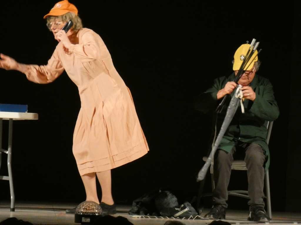 046_eventi stagione musicale teatrale 2018-2019