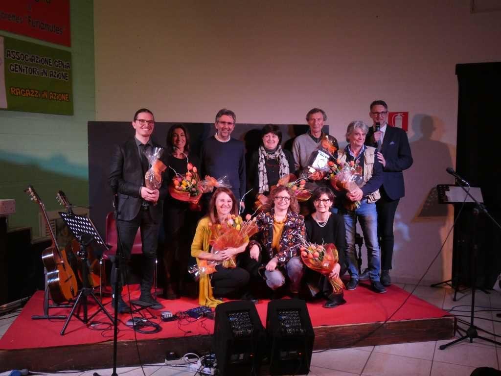049_eventi stagione musicale teatrale 2018-2019