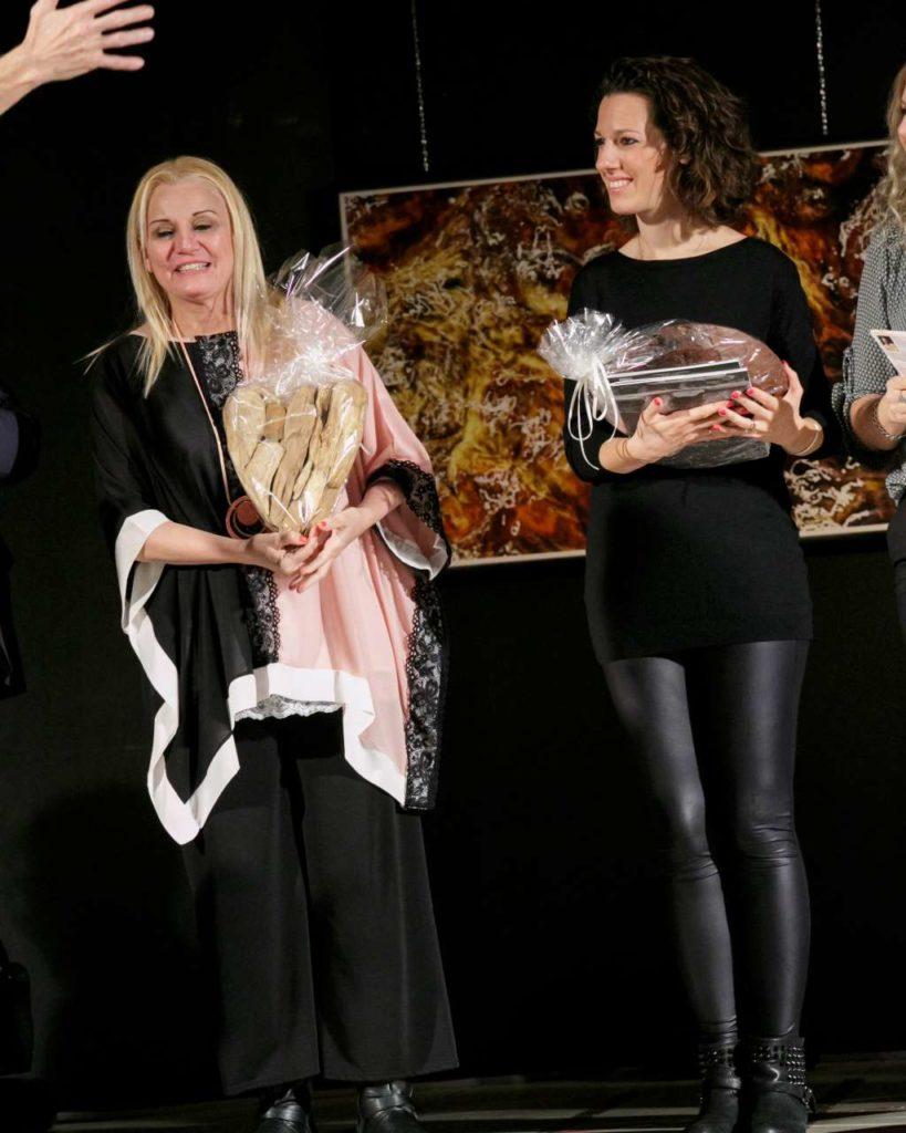 MISS E MISTER BABY & JUNIOR VINTAGE_MADRISIO-27OTTOBRE2019_092